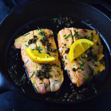 trout-with-capers-and-brown-butter3