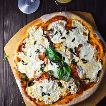 """<span class=""""entry-title-primary"""">How to Make Better Pizza at Home</span> <span class=""""entry-subtitle"""">7easy tips on how to make homemade pizza like the pros.</span>"""
