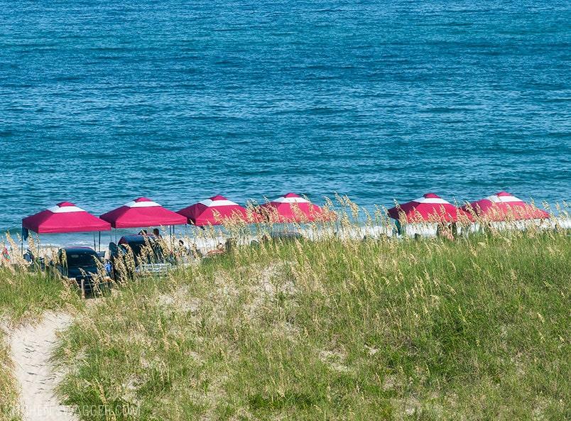obx-tents