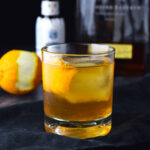 Old Fashioned Cocktail Recipe Kitchen Swagger